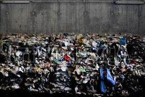 EU tiến tới cấm hoàn toàn các sản phẩm nhựa dùng một lần