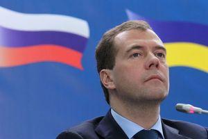 Nga trừng phạt hơn 360 cá nhân, doanh nghiệp Ukraine