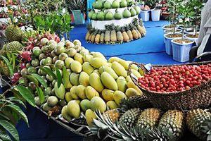 Đại gia Thái từng thâu tóm Metro ưa thích trái cây Việt
