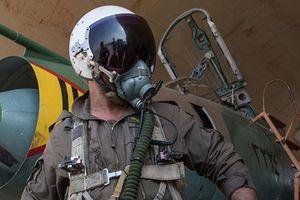 Thổ Nhĩ Kỳ đụng độ người Kurd: Damascus có sẵn kế hoạch hưởng lợi?
