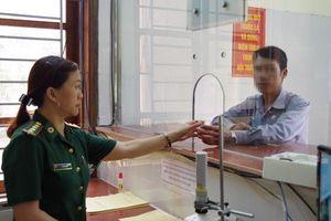 Nghệ An: Chi hơn 10 tỷ đồng hỗ trợ người cai nghiện
