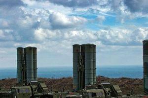 Động thái mới trong hợp đồng S-400 của Nga-Ấn Độ