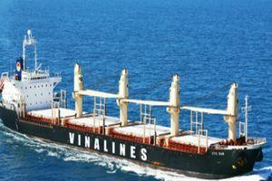 Cảnh báo cướp biển tại khu vực Nam Philipine và Đông Sabah