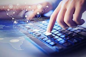Tác động của công nghệ số đến doanh nghiệp vừa và nhỏ