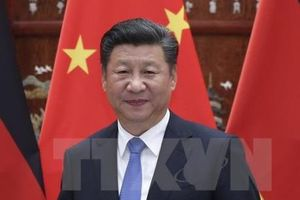 Trung Quốc lần đầu thừa nhận kinh tế sụt giảm vì cuộc chiến thương mại