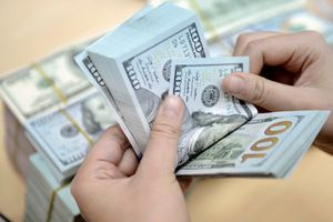 IFC đầu tư 65 triệu USD vào quỹ Altus để hỗ trợ doanh nghiệp Đông Á