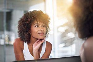 Chẩn đoán bệnh chính xác qua sự thay đổi trên khuôn mặt