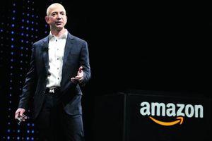 Học cách lắng nghe chỉ trích để đạt được thành công như Jeff Bezos