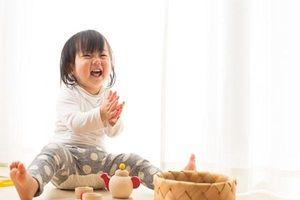 Sổ giun đúng cách cho trẻ 2 tuổi: Những điều cha mẹ nên biết khi bé sử dụng thuốc