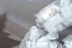 Bình Định: Bắt 3 đối tượng tàng trữ trái phép ma túy