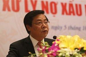 Phó thống đốc NHNN nói về 4 thách thức khi ứng dụng công nghệ số hóa ngân hàng