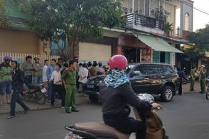 Đắk Lắk: Hàng chục nam nữ nghi 'phê' ma túy tại quán karaoke