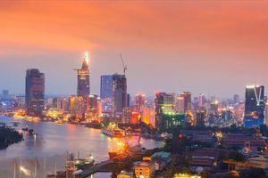 HSBC: Doanh nghiệp Việt lạc quan nhất về triển vọng thương mại