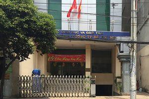 Sắp xét xử vụ tranh chấp lao động tại trường Đại học Hùng Vương TP.HCM