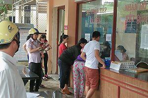 Sở GTVT Quảng Nam: Công tác cải cách hành chính đạt nhiều kết quả