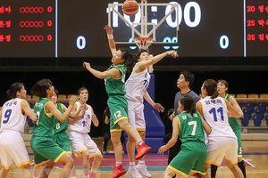 Hàn Quốc và Triều Tiên tiếp tục thúc đẩy giao lưu thể thao