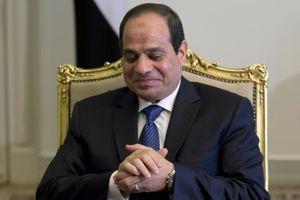 Ai Cập và Đức thúc đẩy lợi ích hợp tác song phương