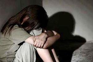 Truy tố kẻ hiếp dâm bé gái 14 tuổi ở Đắk Lắk