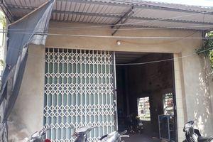 Huyện Quảng Xương, Thanh Hóa: Thông tin mới vụ mẹ và hai con uống thuốc diệt cỏ tự tử