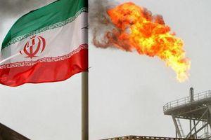Đồn đoán Mỹ mở đường 8 nước lách đòn trừng phạt Iran