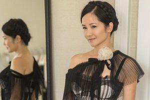 Diva Hồng Nhung biểu diễn tại 'Quảng trường Italia'