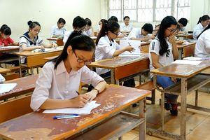 Thi vào lớp 10 Hà Nội, đề thi sẽ ra theo xu hướng nào?