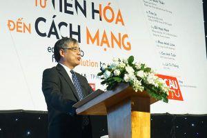 Chiến tranh thương mại: Việt Nam rơi vào thế 'lưỡng nan'