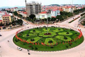 Góc nhìn chuyên gia: Ảnh hưởng tích cực của quy hoạch xây dựng tỉnh