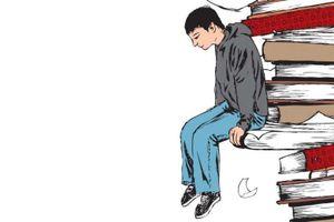 Sức khỏe tâm thần của người Việt