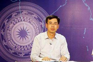 'Chính sách BHYT Việt Nam thuộc nhóm nước tốt nhất thế giới'