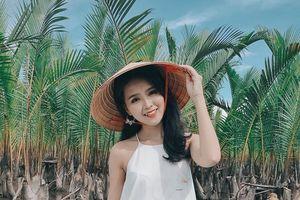 #Mytour: Đà Nẵng - Hội An lần đầu gặp gỡ mà cứ ngỡ thân thương