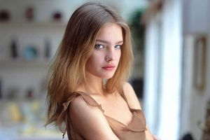Mỹ nhân làng mốt Natalia Vodianova: 'Người mẫu bây giờ thiếu cá tính'