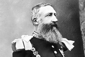 Vì sao vua Bỉ Leopold II lại được ví hơn trùm Phát xít Hitler