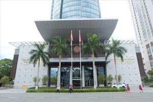Giả văn bản Chủ tịch UBND TP. Đà Nẵng, phát tán trên mạng xã hội để gây 'sốt đất' ảo