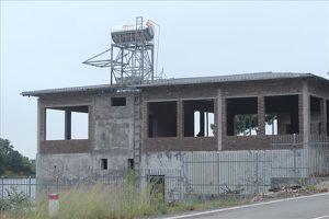 Vụ đất rừng Sóc Sơn bị 'xẻ thịt': 3/45 công trình vi phạm xin tự tháo dỡ