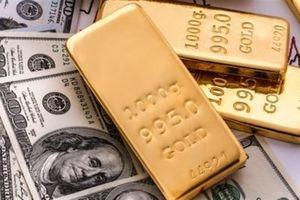 Nhiều nước tăng mua vàng: Xu thế rời bỏ USD thành hình?