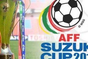 AFF Cup 2018: Lịch thi đấu, kênh phát sóng và những điều cần biết