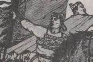 Con trai của Lý Chiêu Hoàng quyết tử cứu vua Trần?