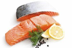 10 thực phẩm quý ông càng ăn càng khỏe