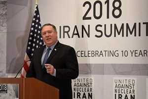 Ngoại trưởng Mỹ: 'Cần vài tuần' trước khi Mỹ phản ứng về vụ việc ông Khashoggi
