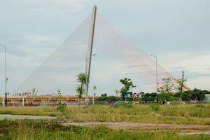 Đà Nẵng sắp có phố đi bộ - chợ đêm đầu tiên
