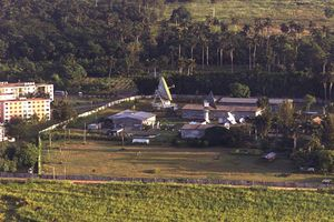 Nga dọa mở lại căn cứ quân sự ở Cuba