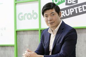 3 bí quyết giúp Grab trở thành cái tên phổ biến ở Đông Nam Á