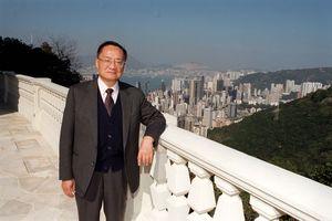 'Kê Mao Công' trong kiếm hiệp Kim Dung được lũ con nít xưa 'luyện' khi ăn đòn