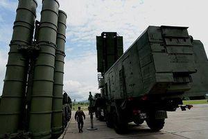 Vì sao Thổ Nhĩ Kỳ phát triển hệ thống tên lửa phòng không tầm xa?