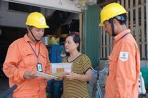 Việt Nam vươn lên vị trí 27 trên thế giới về chỉ số tiếp cận điện năng