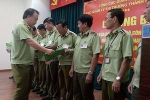 Bị Thành ủy, UBND TPHCM tố 'qua mặt', Bộ Công Thương nói gì?