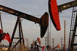 Giá dầu thế giới 2/11: Gạt mối lo nguồn cung từ Iran, giá dầu tiếp tục trượt dốc