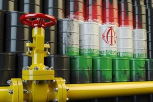 'Lo ngại' Mỹ, Trung Quốc giảm nhập khẩu dầu từ Iran