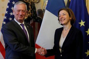 Vì sao Pháp và Mỹ kêu gọi Saudi Arabia chấm dứt cuộc chiến ở Yemen?